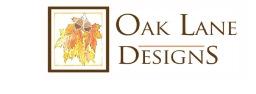 Artist Spotlight: Oak Lane Designs, Jim Hall, Artist